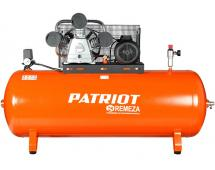 Компрессор PATRIOT REMEZA СБ 4/Ф-500 LB 75 (520306370)