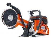 Бензорез Husqvarna K 760 Cut-n-Break (9671957-01)