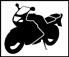 Для мойки мотоцикла или скутера