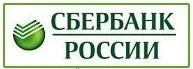 Karta Sberbanka.jpg