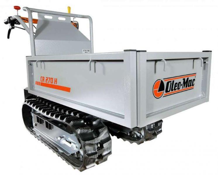 Транспортер цена ростов стружечный конвейер ленточного типа